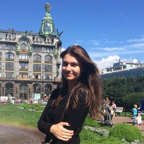 Татьяна Валатина