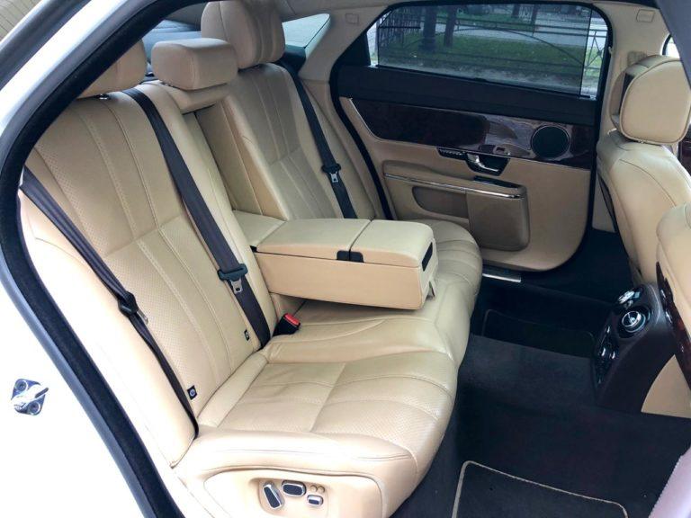 sedan1 (10)