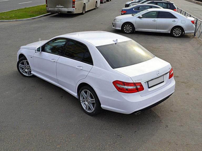 sedan12 (4)