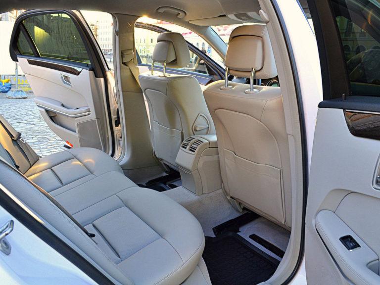 sedan12 (5)