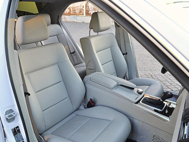 sedan12 (6)