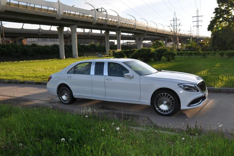 sedan24 (2)